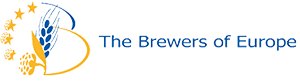 European Brewers Union
