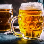 ellinikienosizithopoion.gr-μπυρα-και-υγεια